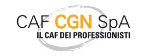 CAF-CGN-colori